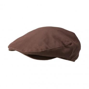 CASQUETTE BROWNING CAP...