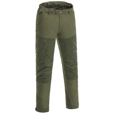 PANTALON PINEWOOD RETRIEVER...