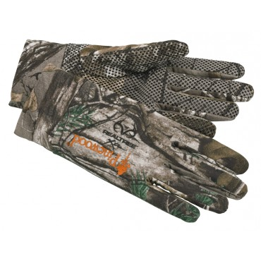 GANTS PINEWOOD CAMOULINER...