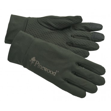 GANTS PINEWOOD THIN LINER...