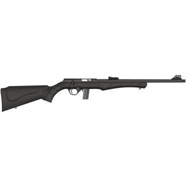 PACK ROSSI BOLT ACTION 8122...