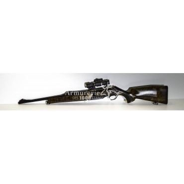 BROWNING BAR ZENITH 9.3X62...