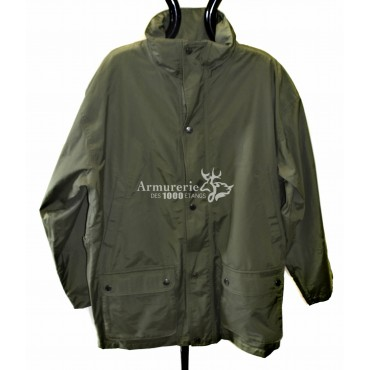 DESTOCKAGE VESTE CAMOSPORT...