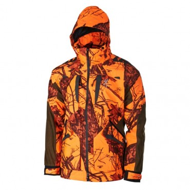 VESTE BROWNING XPO LIGHT...