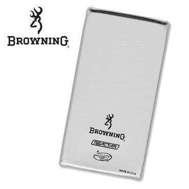BROWNING COUSSIN DE PROTECTION