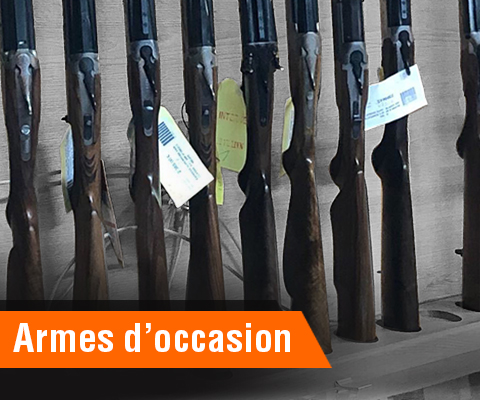 armes-d-occasion-1.jpg